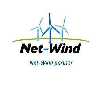 Net-Wind